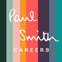 Paul Smith Careers - @PaulSmithCareer - Twitter