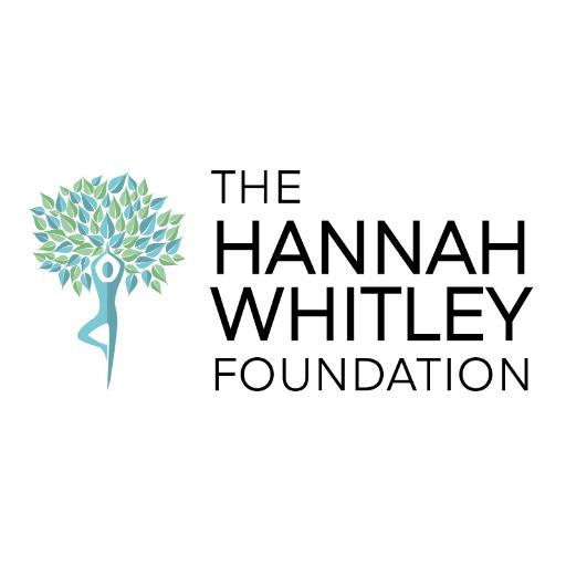 The Hannah Whitley Foundation