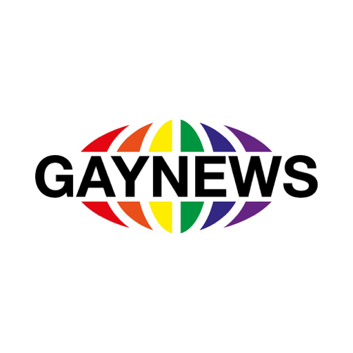 GayNewsItaly