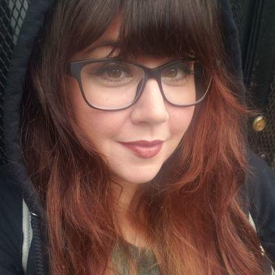 Sarah Rylee
