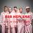 bsb_new_era avatar