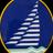 WindSeeker Network