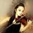 Violin Sayings