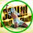 Bettor_Club's avatar'