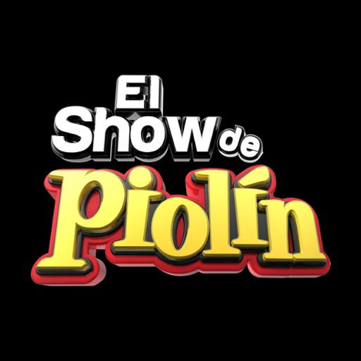 @ElshowdePiolin