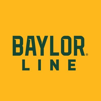 Baylor Line (@BaylorLine) Twitter profile photo