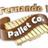 San Fernando Valley Pallet