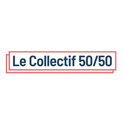 collectif5050