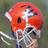 dolphinfootball avatar