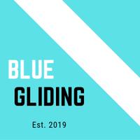 BlueGliding