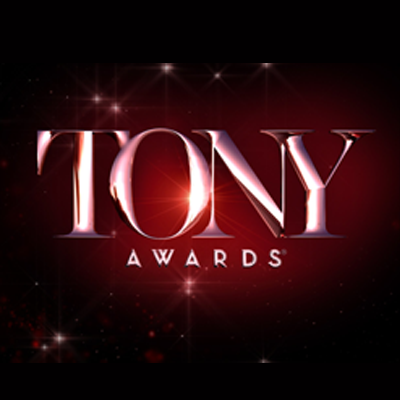 Tony Awards 2020 Full Show.Tony Awards 2020 Live Stream Free Full Show Tonyawardsshow