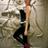 taodisnin58's avatar