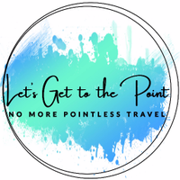 letsgettothepoint.com