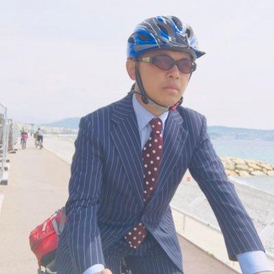 石田久二(Qさん/いしだひさつぐ)@YouTube登録者10万人