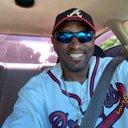 Reginald Johnson - @supaslim1968 - Twitter