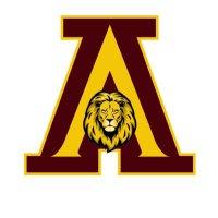 Arlington Lions (@arlington_lions) Twitter profile photo