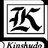 @kinshudo_koga