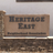 Heritage East Association of Residents