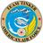 Team_Tinker's avatar