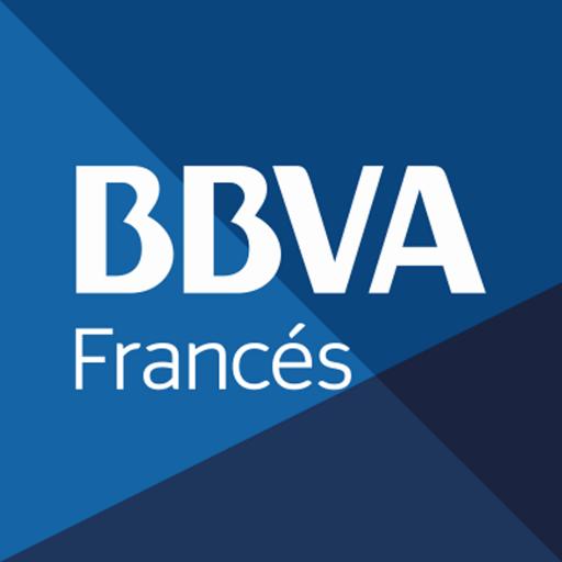 BBVA Francés (@BBVAFrancesArg) | Twitter