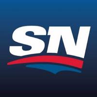 Sportsnet (@Sportsnet )
