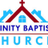Trinity Baptist Church