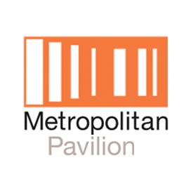 @MetroPavilion