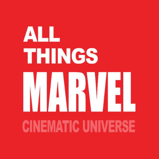 @things_marvel