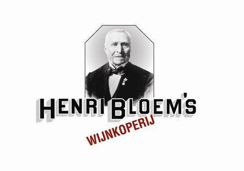 Henri Bloem Breda (@Bloem_Breda) | Twitter Henri Bloem