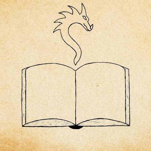 Draken Memoria