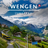 @WengenSwiss Profile picture