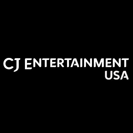 @CJENT_USA