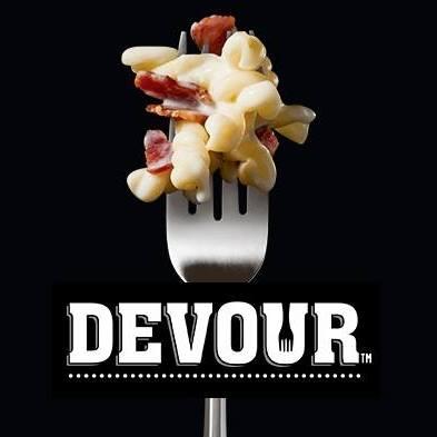 @devourfoods