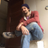 @matchett_ian Profile picture