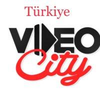 Türkiye video city