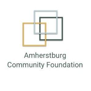 Amherstburg dating