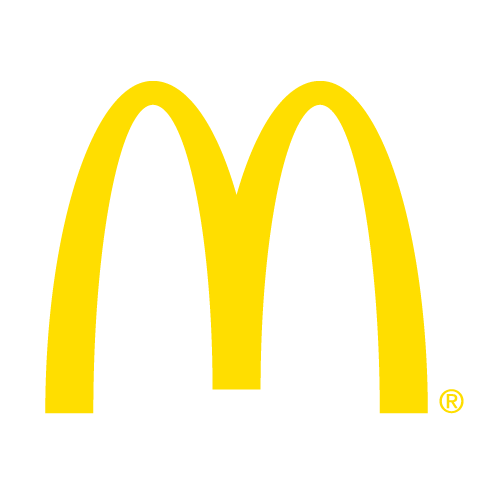 @McDonaldsEurope