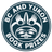 BC and Yukon Book Prizes