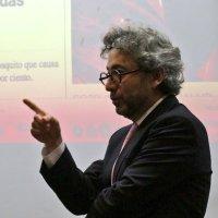 Salvador Camarena