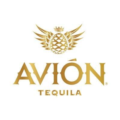 @TequilaAvion