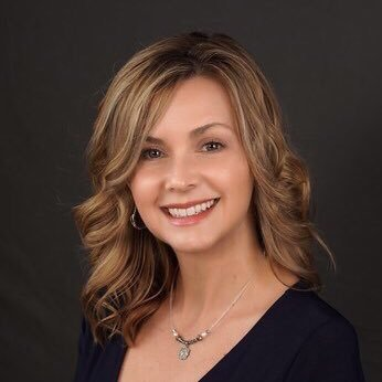 Dr. Heather Neal (@NealRead4PPS) Twitter profile photo