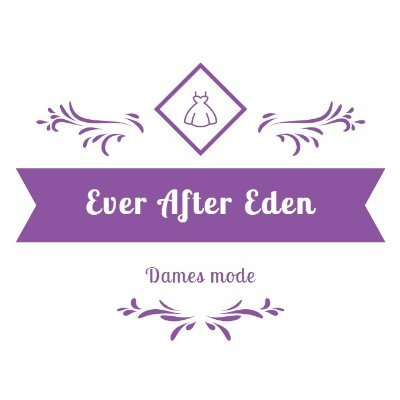 Ever After Eden's Twitter Profile Picture