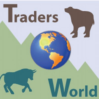 Traders World Mag (@tradersworld) | Twitter