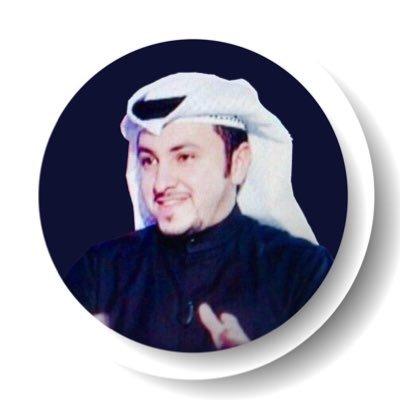 @khaledalsayegh