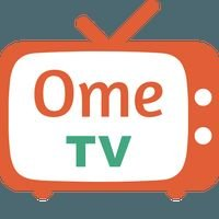 Omesex