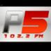 Follow отличное радио