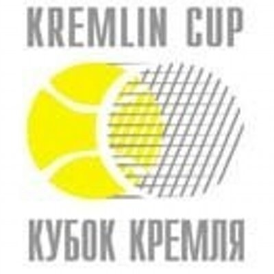 kremlin cup moscow