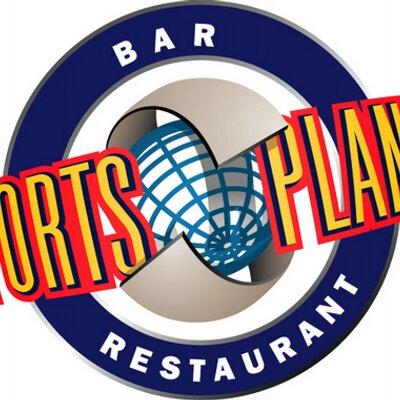 Sports Planet (@Sportscuenca) | Twitter  Sports Planet (...