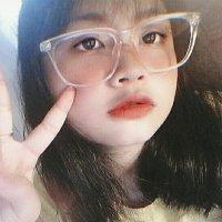 doo_lyn
