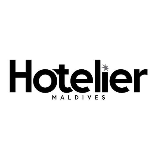Hotelier Maldives